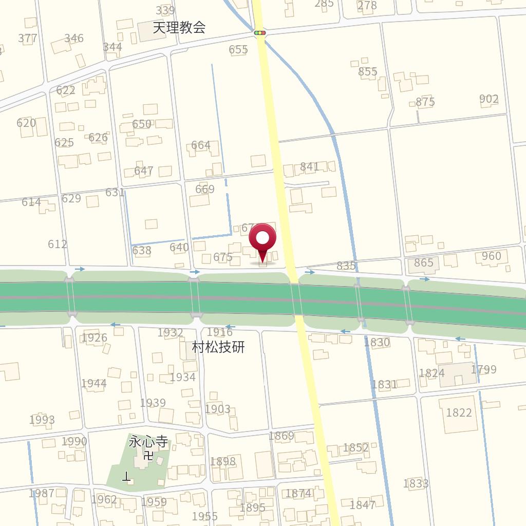 浜松 東 区